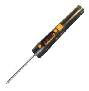 Измеритель температуры IT-7-K-H (термометр-щуп высокотемпературный) 60876f0047293