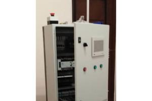 Модернизация оборудования для сушки пера 6082648579ef9