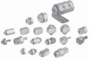 Миниатюрные резьбовые соединения M 6089d853d7e8a