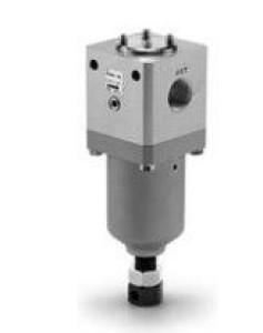 Регулятор высокого давления VCHR 60803d8d55b66