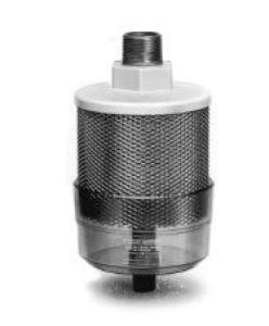 Фильтр-пневмоглушитель АМС310 — 910 60819207e31ff