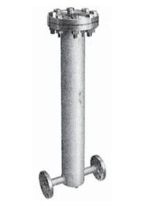 Промышленный фильтр высокого давления FGC 60807dbc631ff