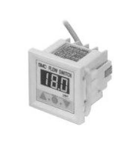 Контроллер для датчиков расхода воздуха PF2A300 60809483354f3