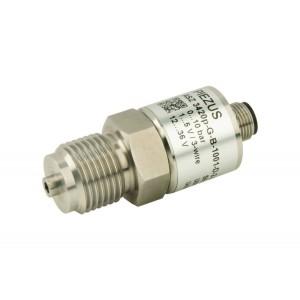 ASZ 3420p Общепромышленноереле давления с pnp выходом 5fc5ed3331342