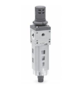 Фильтры-регуляторы Серия MD 60817ce96f800