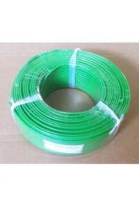 Гибкий экранированный термокомпенсационный кабель K-PVC-TCB-PVC-2*0,2 608031e37214d