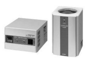 Прецизионный термостабилизированный резервуар HEB 5f93f0c61c02c