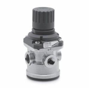 Регуляторы давления Серия N 6080d36f222c2
