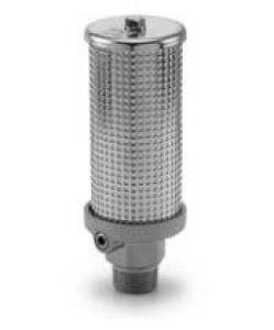 Пневмоглушитель высокого давления VCHN 60819207e39ff