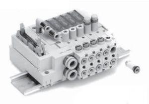 Вакуумный модуль SJ3A6 5fc585a0bad17