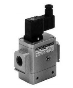 Устройство плавной подачи воздуха АV2000–5000 6080480decfd9