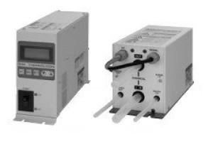 Регулятор температуры химически активных охлаждающих жидкостей HED 5f93f0c616ffd