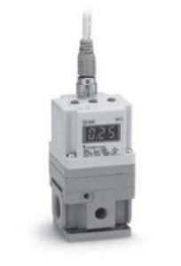 Электропневматический преобразователь ITV1000/2000/3000 5fc8f75b56b01