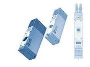 3-х ступенчатый вакуумный эжектор ZL112-212 60802f76e832b