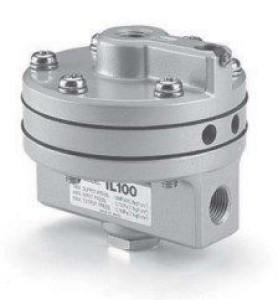 Усилитель пневматического сигнала EIL100 5fc50c24df544