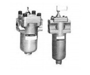 Напорный фильтр FH 5fc52e9371dcd