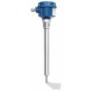 Ротационный сигнализатор уровня RN 6002 Исполнение с трубным удлинением 60805c77bc412