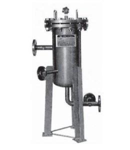 Промышленный фильтр FGA 60807dbc63668
