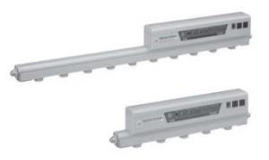 Высоковольтный нейтрализатор статического электричества линейного типа IZS40/41/42 5f93f0bee21ac