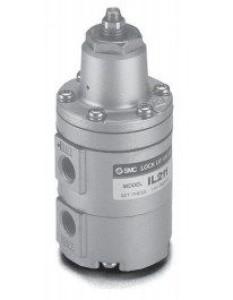 Клапан блокировки EIL200 5fc50c24de812