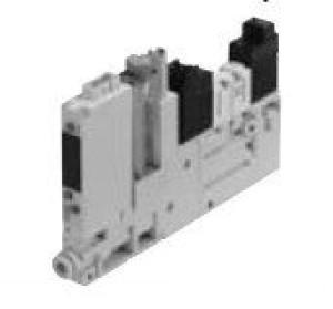 Компактный вакуумный эжектор ZQ 60802f76eadd5