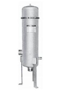Промышленный фильтр для больших расходов FGG 60807dbc62036