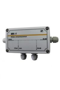 Модуль коммутационный МК-1 6088536b90189