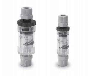 Магистральные вакуумные фильтры Серия FVD 608090eb77f33