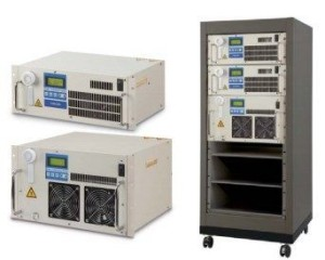 Встраиваемый термоэлектрический стабилизатор температуры HECR 5f93f0c618eb6