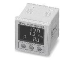 Контроллер для датчиков расхода воды LFE0 6080948333967