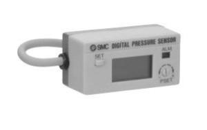 Миниатюрный датчик давления GS40 5fc67b20bb6a1