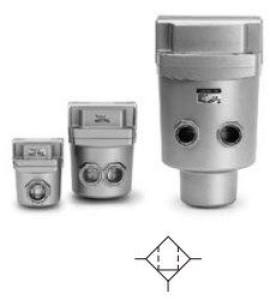 Фильтр-запахопоглотитель AMF 6081a62e62065