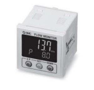 Контроллер для датчиков расхода жидкости PF3W300 6080948334267