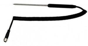 Погружной датчик температуры К1И-КК для измерителя IT-8 608c36516be22