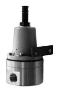 Предохранительный клапан INA-13-1014