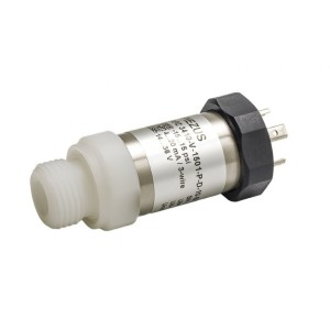 APZ 3410 Датчик давления для агрессивных сред 5fc629480c3cd