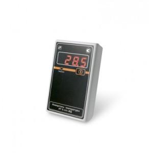 Измеритель температуры железнодорожных рельсов ИТ5-П/П-ЖД