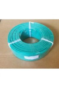 Гибкий высокотемпературный термокомпенсационный кабель K-FEP-TCB-SIL-2*19 608031e3711a0