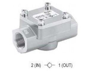 Обратный клапан высокого давления VCHC40 5fc729a3ceba6