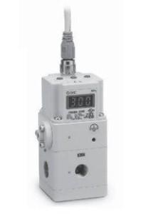 Электропневматический преобразователь высокого давления ITVX2000 5fc8f75b5580c