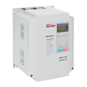 Преобразователи общепромышленного применения EI-7011 5fc5859c64c55