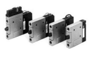 Двухступенчатый вакуумный эжектор EZM 60802f76e903d