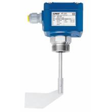 Ротационный сигнализатор уровня RN 3001