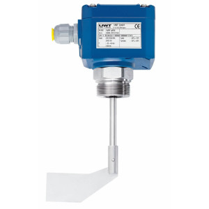 Ротационный сигнализатор уровня RN 3001 5fc7f60eda707