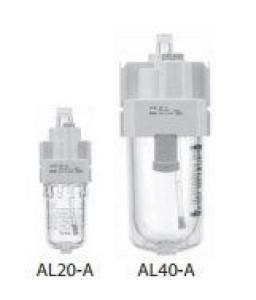 Маслораспылитель AL20-A~AL40-A 5f93f0d6d6e2c