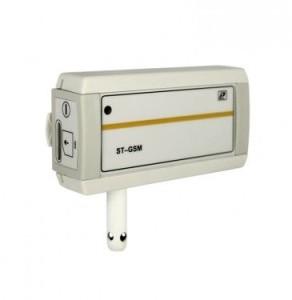 GSM — термометр с функцией контроля протечки ST-GSM 608067e008558