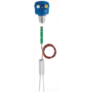 Вибрационный сигнализатор уровня VN 6040