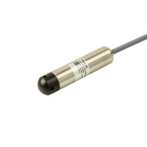 ALZ 3721 Высокоточныйпогружной датчик уровня 5fc683ac4af77
