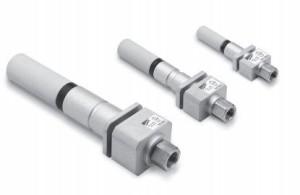 Вакуумные эжекторы Серия VEB 5fc581b4e2c17