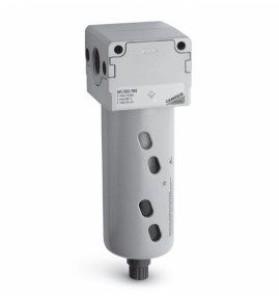 Коалесцентные фильтры Серия MC 608c385798570